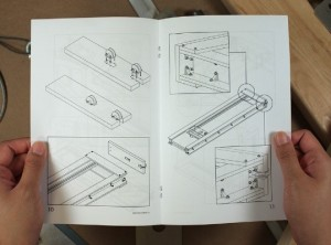 flat-pack-guide