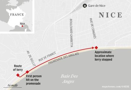 truck route.jpg