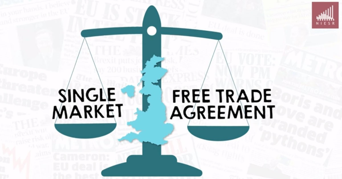 single-market-1