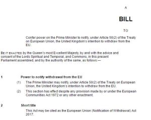 the-bill