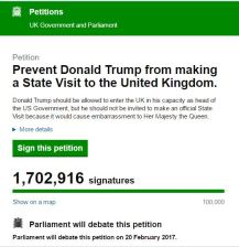 trump-petition