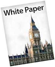 white-paper-2