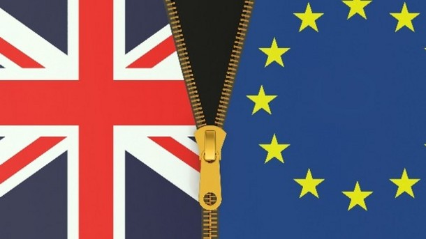dairy-reacts-to-brexit-vote_strict_xxl