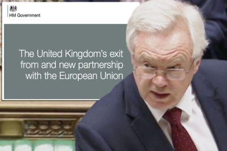 main-brexit