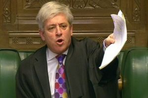 speaker-of-the-house-of-commons-john-bercow