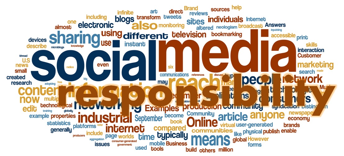 Social-Media-Responsibility1