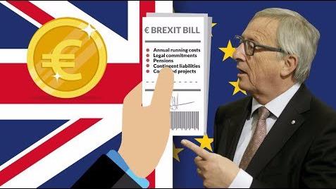 brexitbill