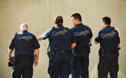 googlepolice