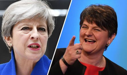 Theresa-May-Arlene-Foster-815393